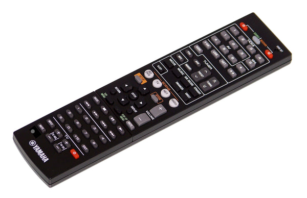 NEW OEM Yamaha Remote Control Originally Shipped With YHT-799U, YHT799U