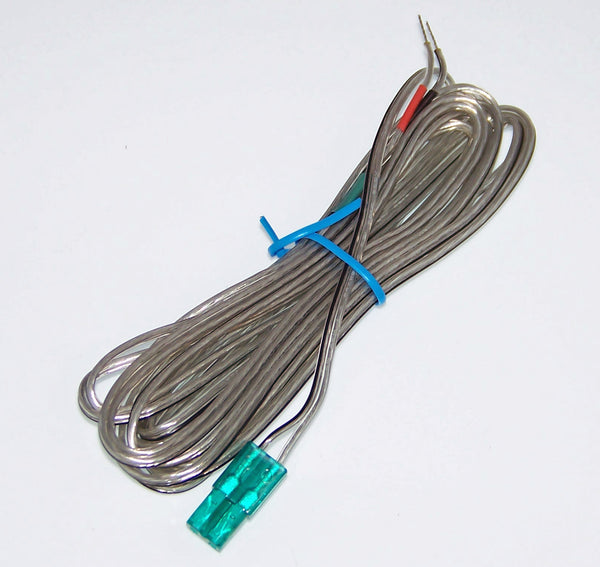 OEM Samsung CENTER Speaker Wire Originally Shipped With: HTE6500W, HT-E6500W, HTE6730W, HT-E6730W, HTEM54C, HT-EM54C