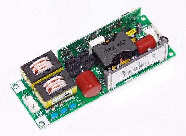 OEM Epson Ballast Specifically For PowerLite Home Cinema 3000, 3500, 3510, 3600e