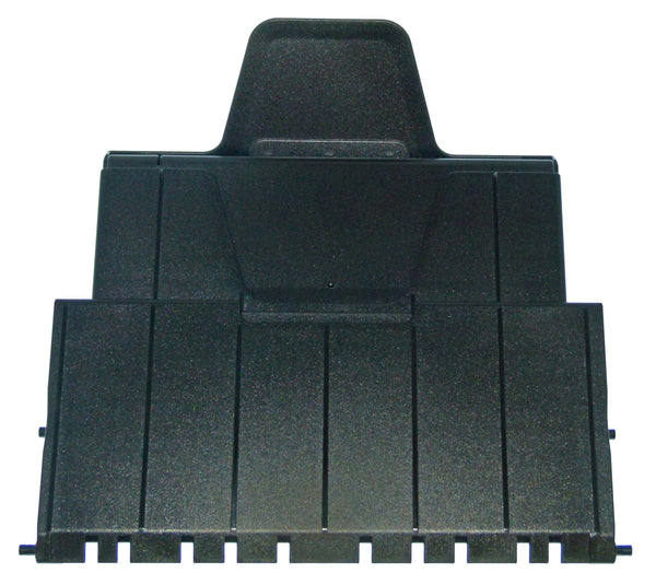 Epson Stacker Output Tray WORKFORCE WF-3520, WF-3540 WF-3540DTWF WF-3620 WF-3640