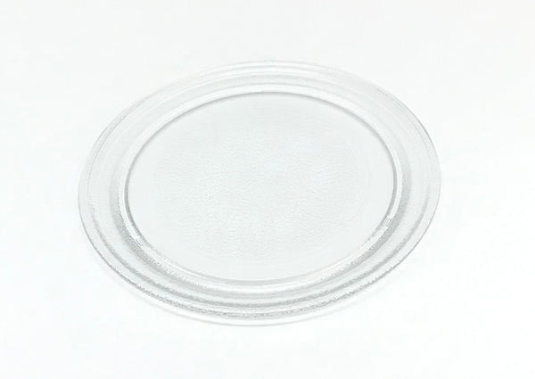 NEW OEM LG Glass Plate Shipped With LCS0712ST