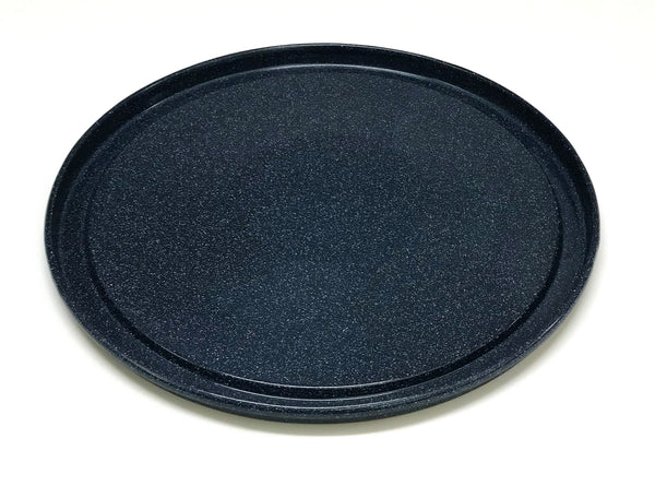 OEM Sharp Convection Microwave Turntable Tray  Shipped With R930CS, R-930CS