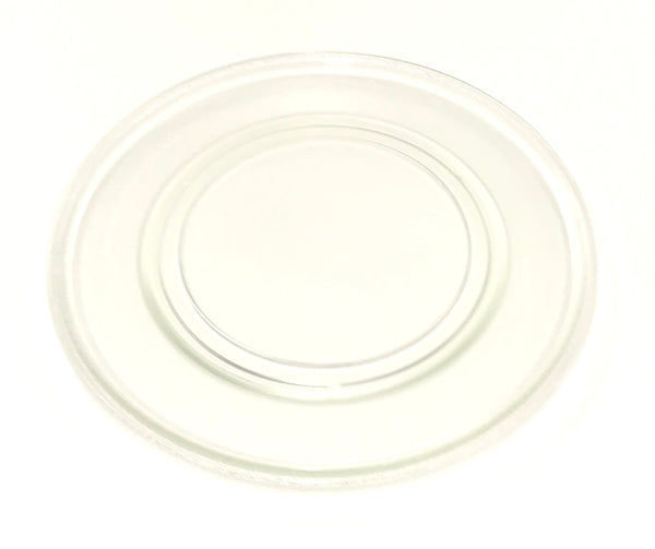OEM Sharp Microwave Glass Plate Originally Shipped With R-520DW, R510FW, R-510FW