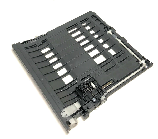 OEM Brother Duplexer Originally Shipped With DCP-L2540DN, MFCL2720DW, MFC-L2720DW