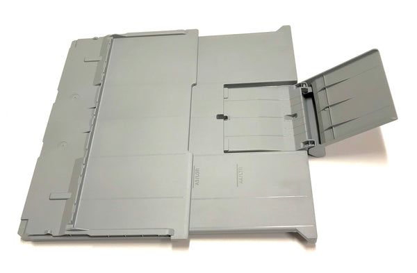 Special Request: New OEM Brother Stacker Output Tray Originally Shipped With MFC-J6545DW SKU 55529030