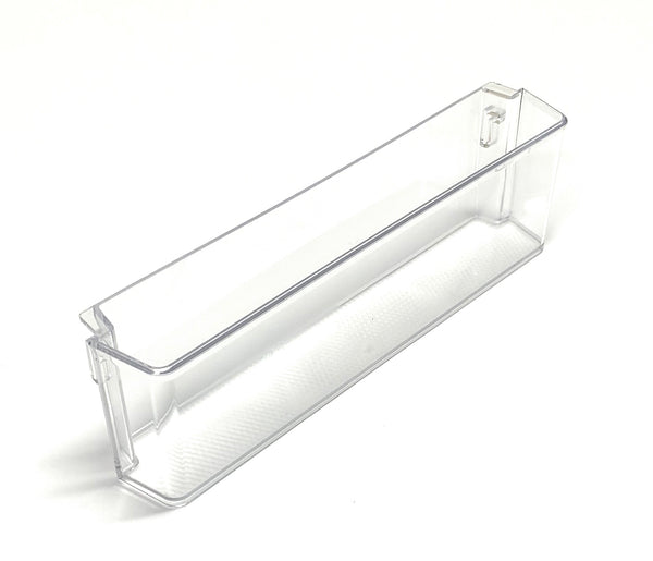OEM LG Refrigerator Bin Shelf Basket Originally Shipped With LNXS30866D, LPXS30866D, LPXS30886D, GF5D906SL