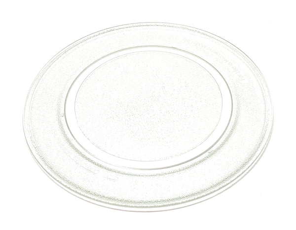 OEM Kenmore Microwave Glass Plate Tray Originally Shipped With 721.623622, 721.623642, 721.623652, 721.623692