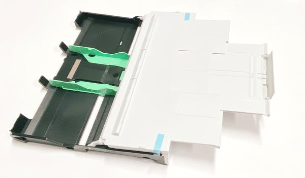 OEM Brother Paper Cassette Tray Assembly 2 Originally Shipped With MFC-J4420DW, MFCJ4420DWG