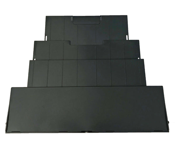 NEW OEM Epson Stacker Output Tray Shipped With Stylus TX209, TX210, TX213, TX219