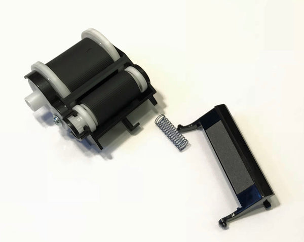 OEM Brother Paper Feeding Roller Kit Originally Shipped With MFC7420, MFC-7420