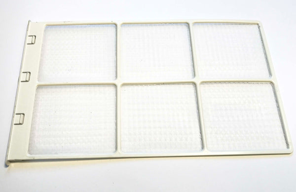 OEM Danby Air Conditioning AC Filter Originally Shipped With DAC050BAUWDB
