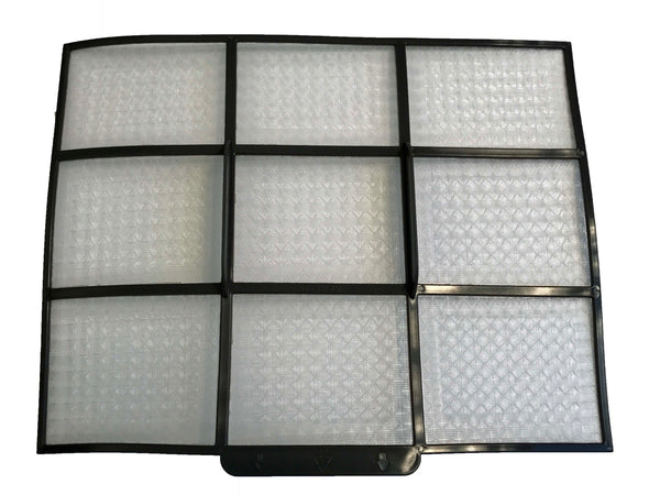 OEM Danby Air Conditioning AC Filter Originally Shipped With 530393
