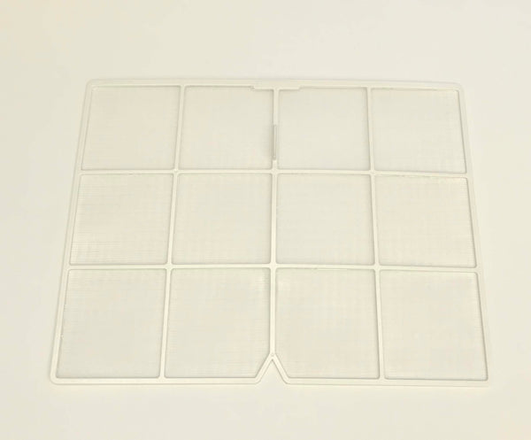 OEM LG Air Conditioner Air Filter Originally Shipped With LW1214HR, CP12G10B, LW1215HR, CP12G10