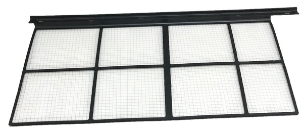 NEW OEM LG Air Conditioner AC Filter Shipped With LW1214ER, LW1215ER