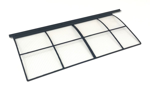 OEM LG Air Conditioner AC Filter Originally Shipped With LW2515ER, LW1516ER