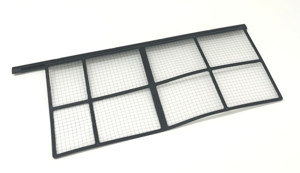 OEM LG Air Conditioner AC Filter Originally Shipped With LW8014ER, LW8015ER