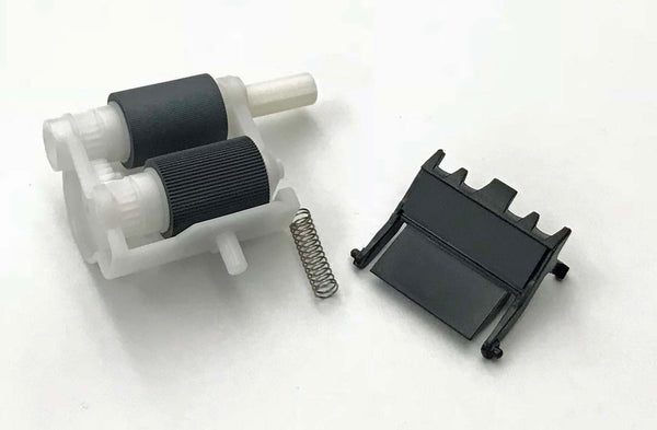 OEM Brother Sheet Tray Feed Kit Roller Kit 250 & 500 Page For MFC8710DW, MFC-8710DW, MFC8810DW, MFC-8810DW