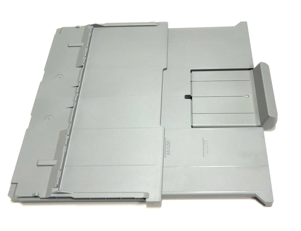 Special Request:  OEM Brother Output Tray For MFC-J6535DW