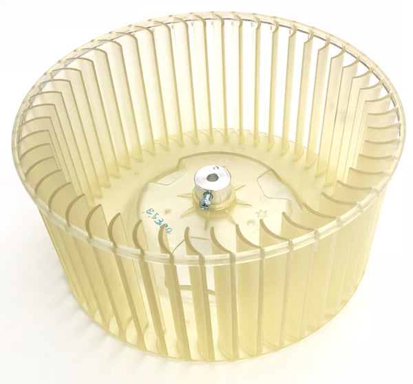 OEM Amana Air Conditioner Blower Fan Shipped With AP148D, AP148DS