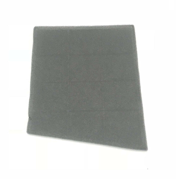 NEW OEM Sony Projector Left ONLY Filter Shipped With VPL-FX40, VPLFX40, VPL-FX40L, VPLFX40L