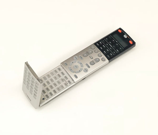 NEW OEM Yamaha Remote Control Shipped With RXA3000, RX-A3000