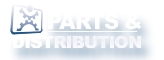 Parts-Distribution.com
