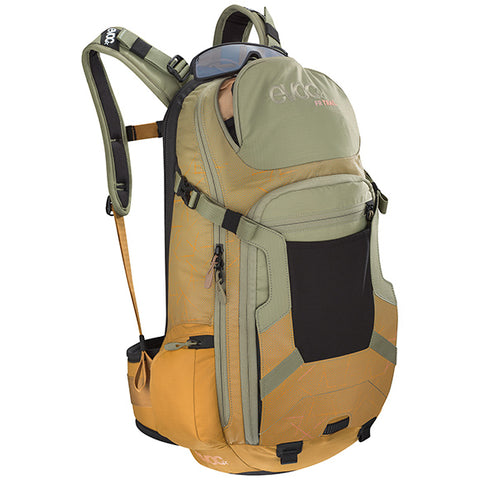 Closeout - FR Trail 20L Women
