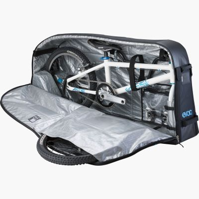 BMX Bike Travel Bag