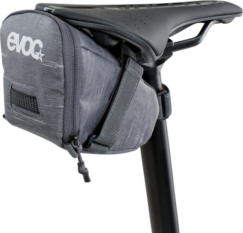NEW: Saddle Bag Tour