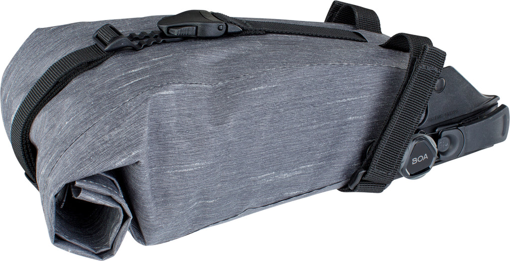 SEAT PACK Boa® Large