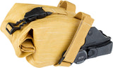 SEAT PACK Boa® Small