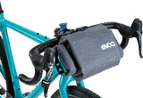 HANDLEBAR PACK Boa® Large