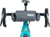 HANDLEBAR PACK Boa® Medium