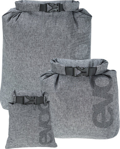 Safe Pouch Set - Waterproof