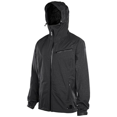 EVOC SHIELD JACKET