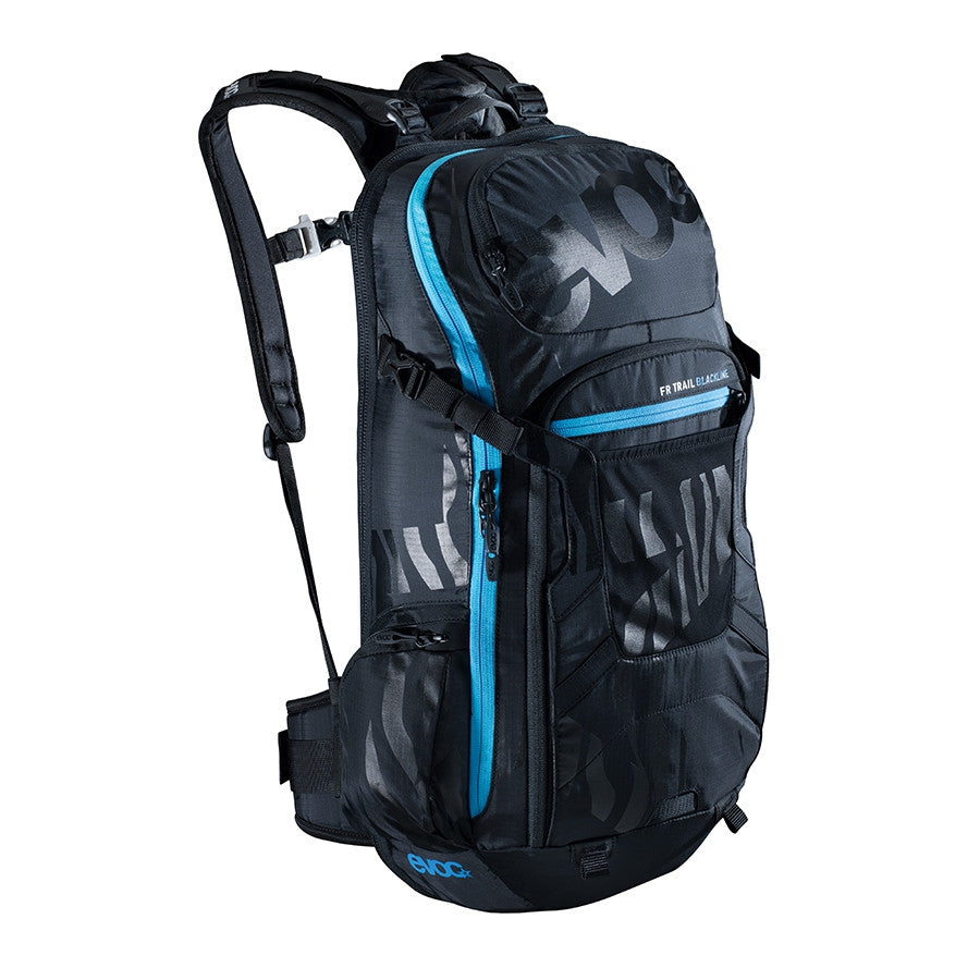 CLOSEOUT - FR Trail 20L Blackline - Women - M/L