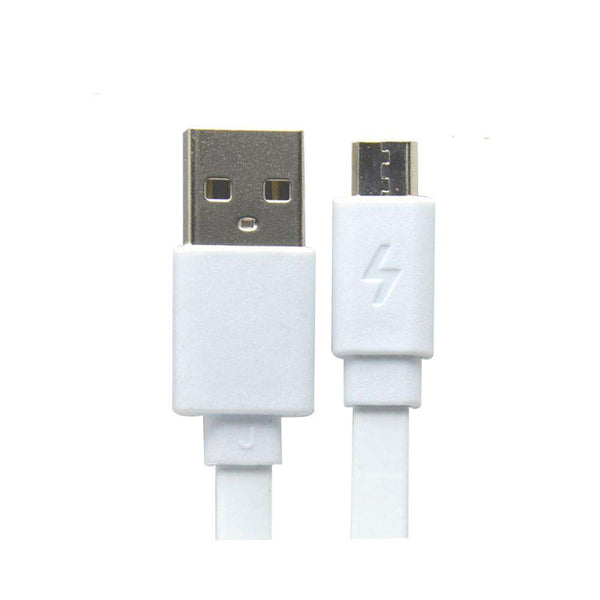 Micro USB Cable Charger Wire Power Bank Adapt for Mouse Bluetooth Earphone - 1bigshop
