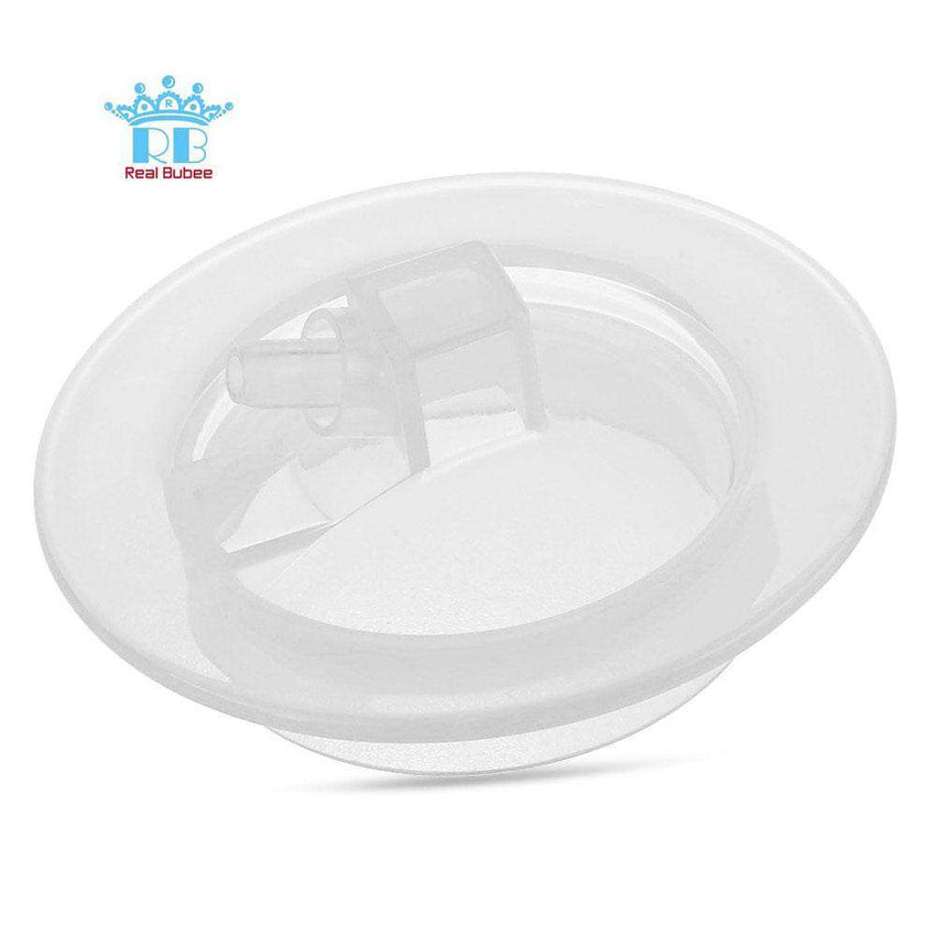 Real Bubee Mummy Breast Pump Replacement Pure Color Cylinder Head - 1bigshop