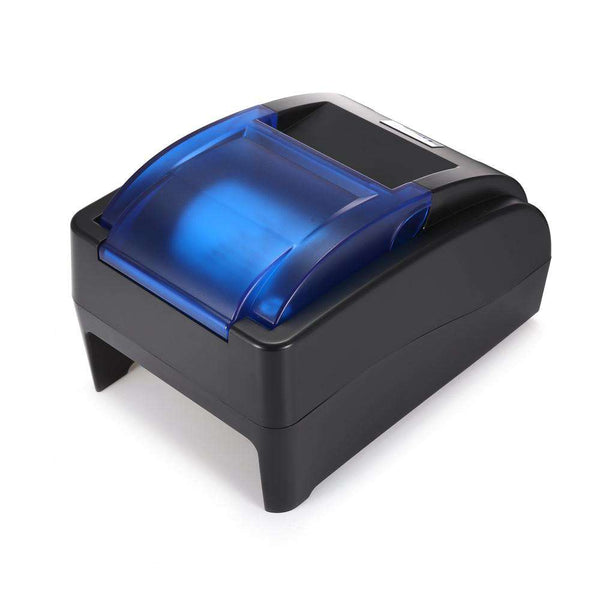 HOIN HOP - H58 Bluetooth Thermal Printer - 1bigshop
