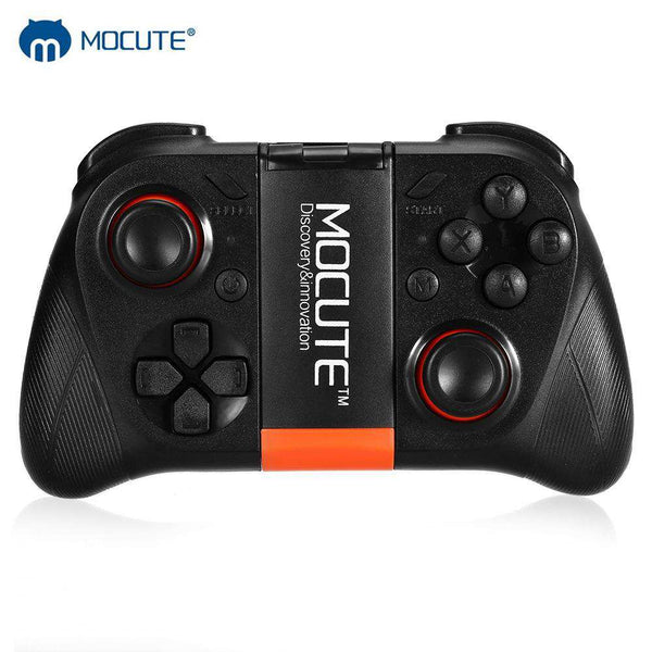 MOCUTE MOCUTE - 050 Wireless Bluetooth V3.0 Gamepad - 1bigshop