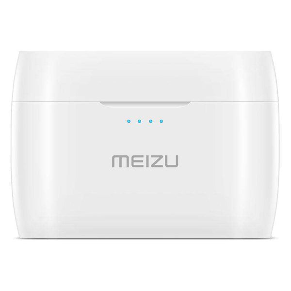 MEIZU POP TWS True Wireless Bluetooth Earphones In-ear Earbuds with Microphone - 1bigshop