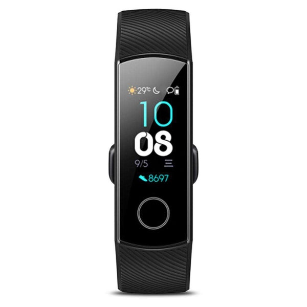 HUAWEI Honor 4 Smart Watch Multifunctional Sports Bracelet - 1bigshop