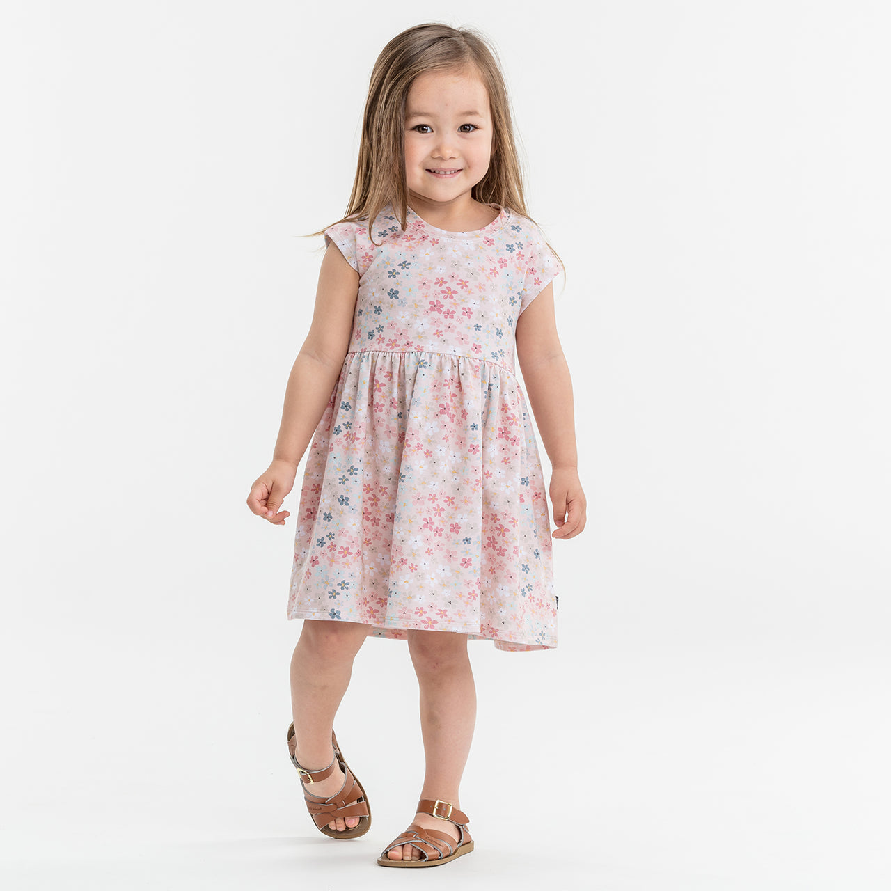 Vonbon organic baby clothes kids clothes and gifts for babies back in bloom negle Choice Image