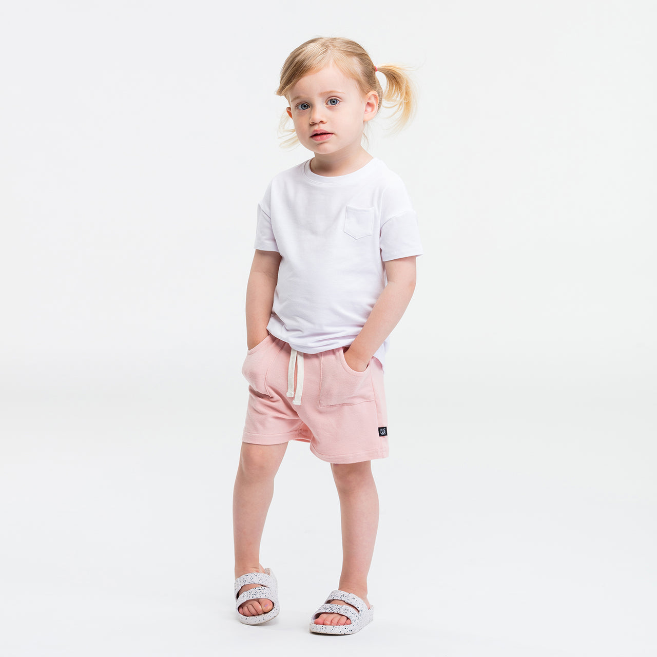 Vonbon organic baby clothes kids clothes and gifts for babies just add sunshine negle Images