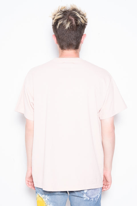 Brandon Shirt in White