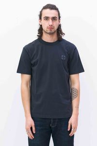 23757 Shirt in Black