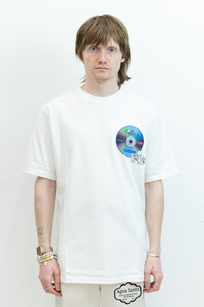 Ambient T-Shirt in Natural