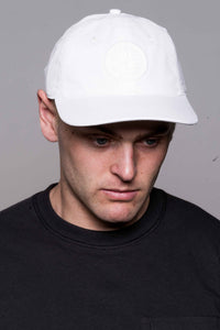 Cap 99468 in White