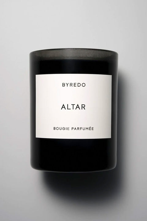 Altar Candle - 240 g