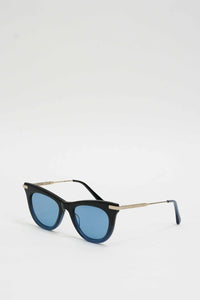 Sacai Krasner 2 in Blue